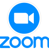 Joomla! User Group Online